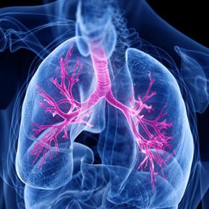 コロナ感染でも「誤嚥性肺炎」に注意しなければならない理由