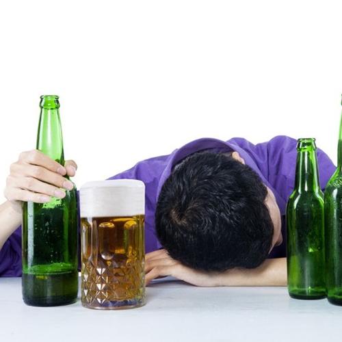 アルコールによる脳細胞破壊・飲酒と脳萎縮 | 家庭 …
