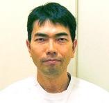 垣渕洋一(かきぶち・よういち)さん