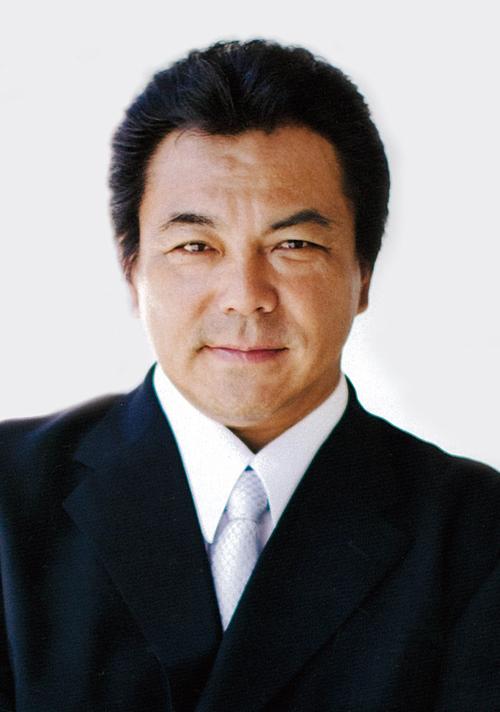 千代の富士貢の画像 p1_18