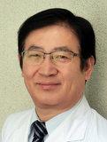 太田成男(おおた しげお)教授