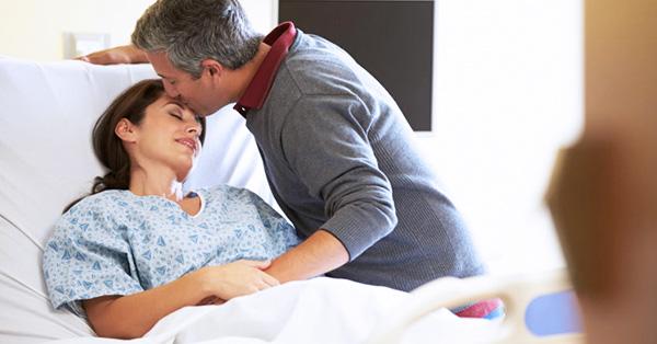 妻 が 膵臓 癌 に なり まし た