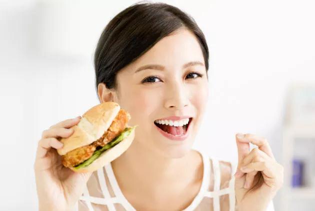 「太らない無料」の画像検索結果